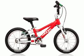 Mountain Bike Weight Comparison Chart Kids Pedal Bikes Comparison Charts Two Wheeling Tots