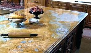 how to laminate counter how much to replace laminate feat how much to install laminate how