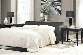 bedroom furniture albany ny. At Home Furniture Albany Or Large Size Of Beautiful Nearest Store Office . Bedroom Ny S