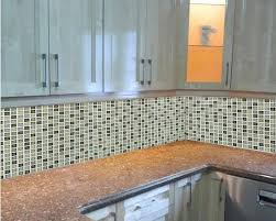 glass wall tiles. Kitchen Backsplash Glass Wall Tile ZZ016-S1 Tiles E