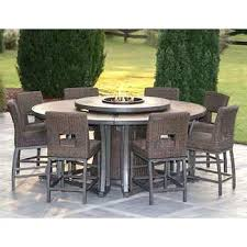big lots outdoor fire pits medium size of patio dining tables table umbrella round best with