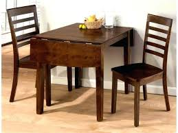 8 person dining table. Round Extendable Dining Table Seats 10 Expandable Tables Butterfly Leaf Mechanism 8 Person