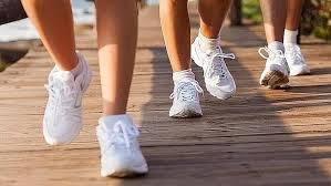 Resultado de imagen de ejercicio fisico salud