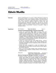 food expeditor resume food expeditor resume - Expeditor Resume