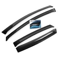 <b>Дефлекторы</b> для автомобилей Hyundai: купить в интернет ...