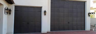 rollup garage doorDoor garage  Garage Door Repair Mesa Az Roll Up Garage Doors