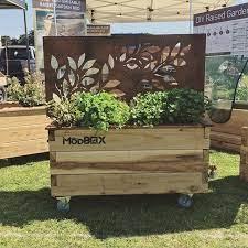 feed image raised garden beds raised