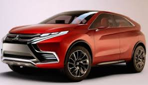 2018 mitsubishi outlander release date. simple 2018 2018 mitsubishi asx review specs design and release date inside mitsubishi outlander release date h