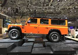 2018 land rover images. modren 2018 the all new 2018 land rover defender on land rover images