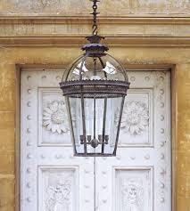 ceiling lantern pendant lighting. hyde hanging lantern ceiling pendant lighting n