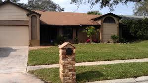 residential mailboxes. 4598330937 Residential Mailboxes