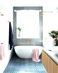tub and shower combo ideas tub and shower combo ideas modern bathtub shower impressive best bathtub