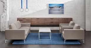 Blue Dot Dining Table Blu Dot Strut Dining Table Dining Table Ideas