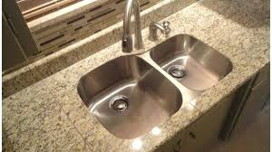 granite countertops with undermount sinks best sinks for granite awesome where will kitchen be inside 8 granite countertops undermount sink granite worktop