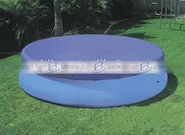 cool swimming pools. Fine Swimming Above Ground Swimming Pool Covers Lovely 30 Cool Pools  Pixelmari On