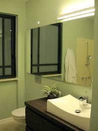 bathroom wall colors cool green bathroom wall color bathroom feature wall paint ideas bathroom wall colors