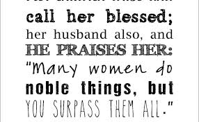 Bible Quotes About Mothers Awesome Bible Quotes About Moms Mr Quotes