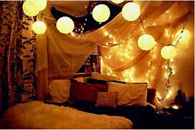 string lights for bedroom. Awesome Fairy Lights Bedroom Tumblr Wonderful Decoration New Design Ideas Excellent Tristano Win Wall String For