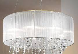 mini chandelier lamp shades supreme tadpoles table white chandeliers design home ideas 44