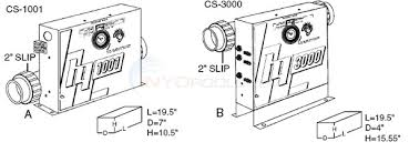 hydroquip air control cs 1001 cs3000 models parts inyopools com hydroquip air control cs 1001 cs3000 models diagram