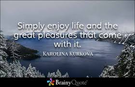Quotes About Enjoying Life Mesmerizing Download Quotes About Enjoying Life Ryancowan Quotes