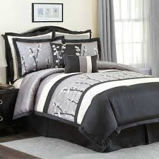 blue and grey comforter sets blue and grey comforter sets elegant black white and gray bedding for the home navy blue and yellow comforter sets