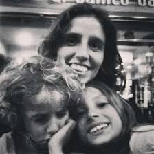 Family Looking For An English Speaker Babysitter In Madrid Spain
