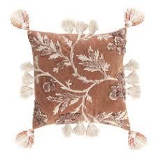 Купить домашний текстиль <b>50х50</b> в интернет-магазине Lookbuck ...