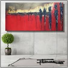 >large abstract painting modern canvas wall art listed artist usa  large abstract painting modern canvas wall art listed artist usa eloisexxx benjamin moore colors small rectangular