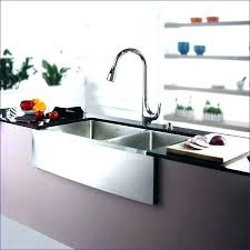 custom sink grid. Contemporary Grid Stainless  With Custom Sink Grid T