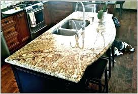 fresh laminate countertop home depot for home depot laminate countertop home depot home depot laminate picture