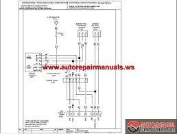 ih truck wiring diagram wiring diagram for international truck the wiring diagram international 9200 wiring diagram international wiring wiring diagram