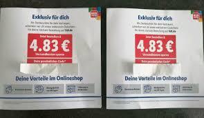Retrouvez chaque semaine le catalogue en ligne lidl. Lidl Versand Gutschein Zu Verschenken In Bayern Memmingen Zu Verschenken Ebay Kleinanzeigen
