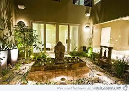 Small Picture 145 best Asian Garden images on Pinterest Japanese gardens Zen