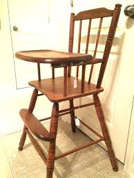 high chair table combo wooden high chair table combo best antique high chairs ideas on chair high chair table combo