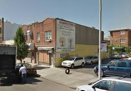 six story 12 800 square foot youth rehabilitation center planned at 1808 coney island avenue midwood new york yimby