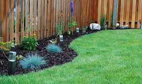 Plain Front Garden Ideas No Grass Uk Tear Up Your Turf Landscaping ...