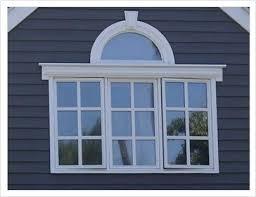 Jeld Wen Vinyl Window Color Chart Jeld Wen Window Cost Styleshoes Co
