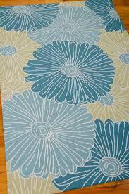a ordable nourison fantasy rug com fa18 aqua rectangle area 8 feet