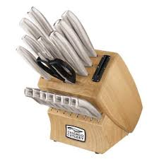 Top 10 Best Kitchen Knives In 2017 ReviewsKitchen Knives Reviews