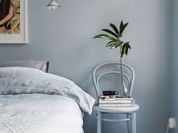 Interior Design Color Unique Best Color For Bedroom Walls Awesome This Designer Trick Will Make