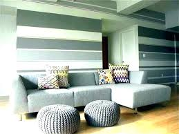 Stripe painted walls Bedroom Stripe Painted Wall Striped Painted Walls Striped Wall Ideas Striped Wall Ideas Horizontal Striped Wall Paint Stripe Painted Wall Eoilsco Stripe Painted Wall Stripe Painted Wall Striped Bedroom Walls