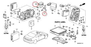 honda prelude fuel pump wiring diagram wiring diagram honda prelude fuel wiring diagram diagrams and schematics