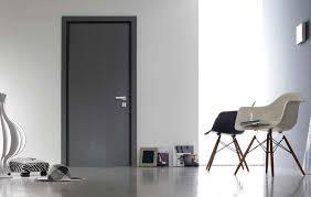 Os puxadores são com pintura eletrostática. Como Escolher A Cor Das Portas Interiores 37 Fotos Como Escolher Um Piso Claro E Portas Escuras No Interior Do Apartamento Dicas De Design