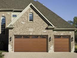 precision garage doorsPrecision Garage Doors Kansas City  Repair Openers  New Garage