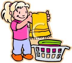 put on clothes clipart black and white. Modren And Chore Board Pinterest Laundry Kind Of Letters Within Put Away Clipart  Clothes Inside On Clothes Clipart Black And White T