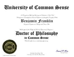 degree certificate templates download sample of mba certificate new excellent college degree