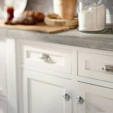 white cabinet door with knob. White Ceramic Door Knobs For Kitchen Cabinets Fresh  Handles Lovely 7 28 Cabinet White Cabinet Door With Knob