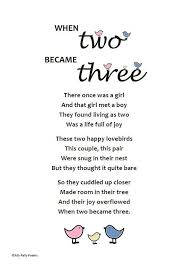 Cute Quotes To Announce Pregnancy Poems For Expectant Grandparents Cool Love Poem Quotes For Him