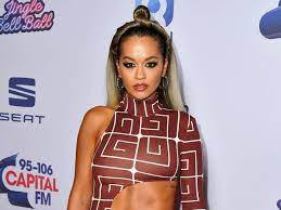 In 2012, ora released her debut album, ora which debuted at number one in the united kingdom. Rita Ora Accused Of Blackfishing After Fans Realize She S Albanian